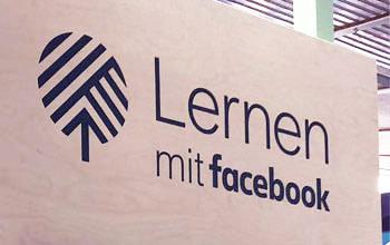 Facebook neuer Kunde von opwoco