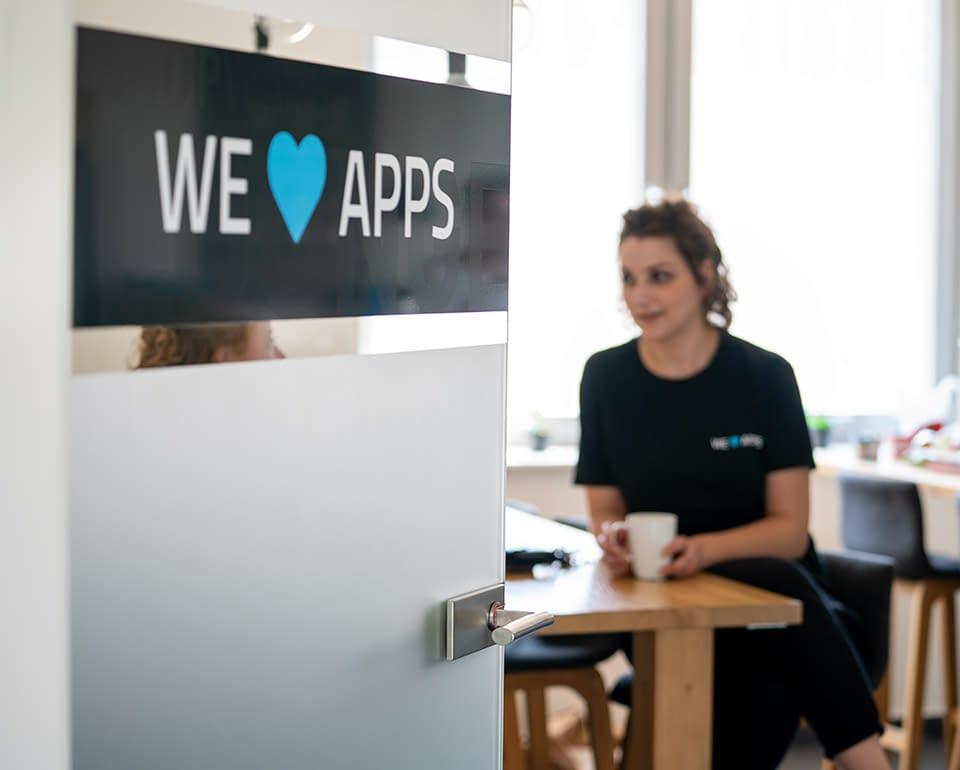 opwoco's-kueche_we-love-apps