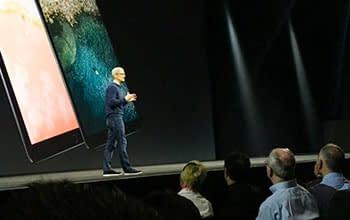 iOS 11 – Was erwartet uns im Herbst 2017