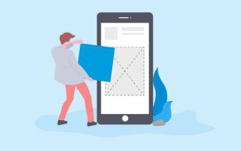 UPDATE: App Store Screenshot Größen 2020