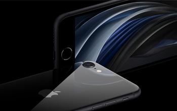Neues iPhone SE ersetzt das iPhone 8