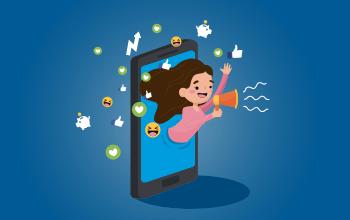 Low-Budget Marketing für Ihre App