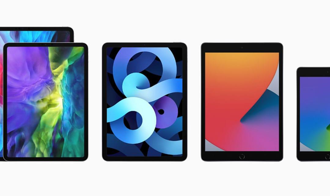 Apple Keynote September 2020 – Die Highlights