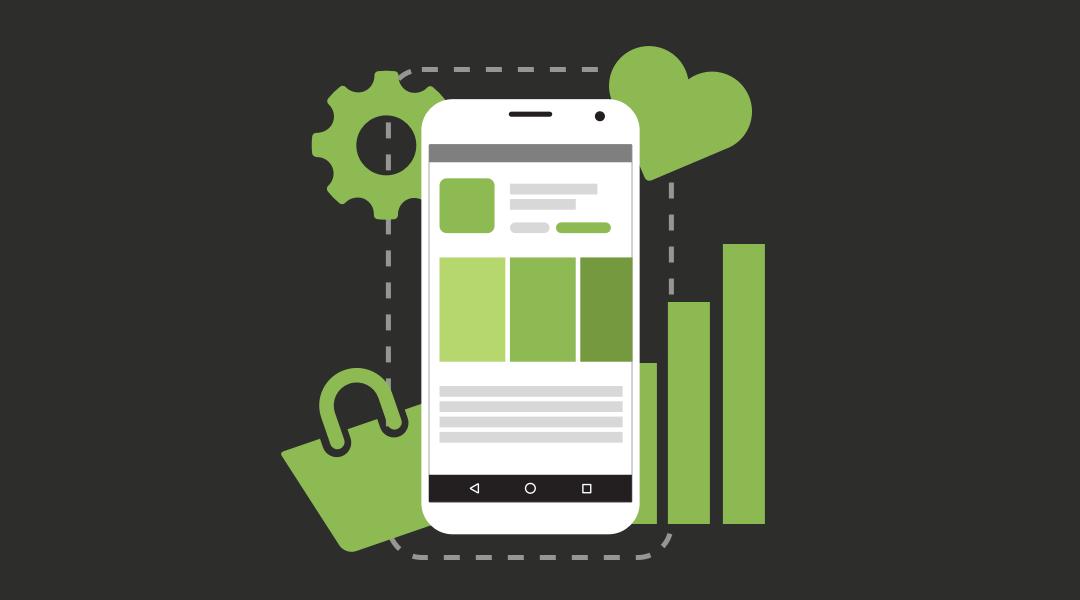 Update 2020 – App Store Optimierung (ASO) im Google Play Store