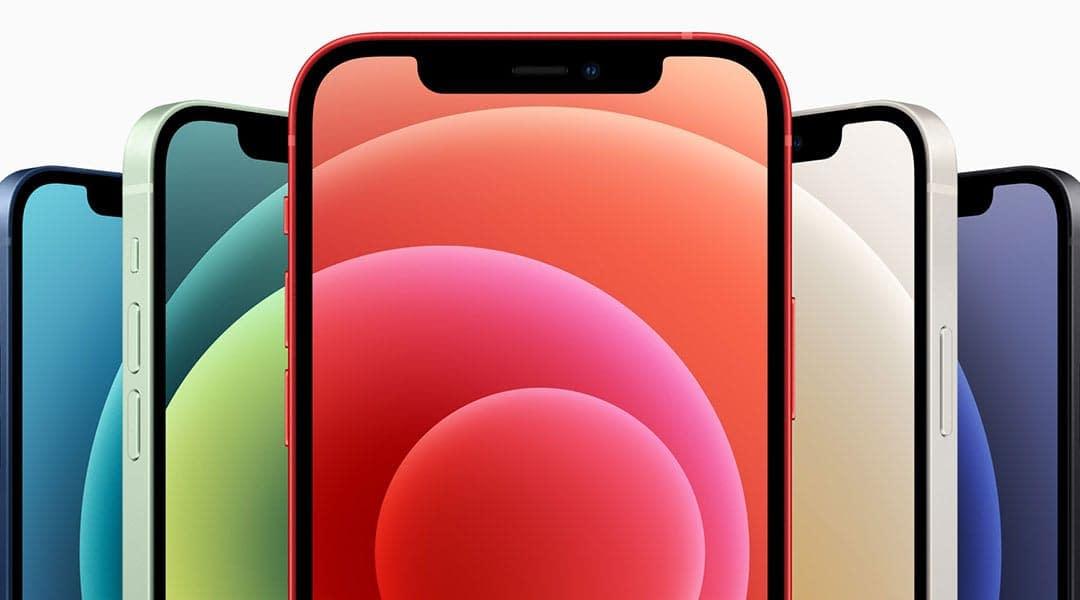 Zusammenfassung der Apple Keynote Oktober 2020
