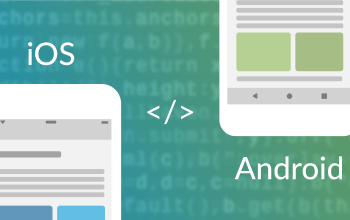 Mobile App-Entwicklung: iOS vs. Android