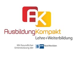 AusbildungKompak_mit_IHK