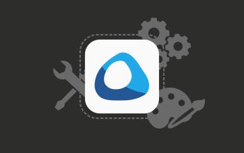 Tipps und Tricks für die Erstellung von App-Icons